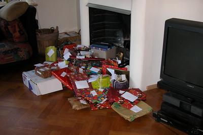 20031205 Sinterklaas