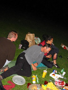 Picture 036 (Small)