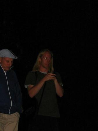 2003xxxx BBQ Amsterdamse Bos