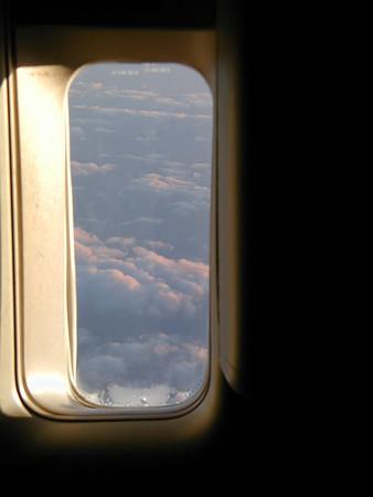 Germany 2003 Air