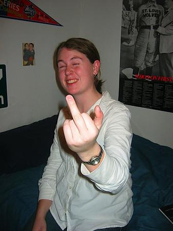 Annas finger.JPG