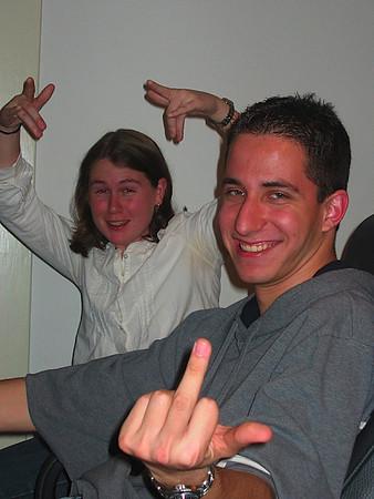 Anna and Gil 2.JPG