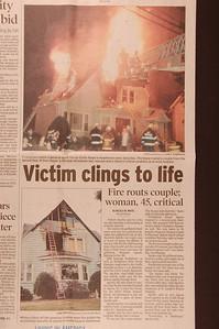 Herald News - 11-30-03