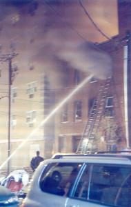 Hoboken 4-13-03 - P-4