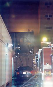 Hoboken 4-13-03 - P-13