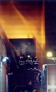 Hoboken 4-13-03 - P-8