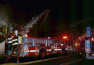 Irvington 5-5-03 - 2001