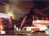 Irvington 5-5-03 : Irvington 3rd alarm + at 35 Grove St. on 5-5-03