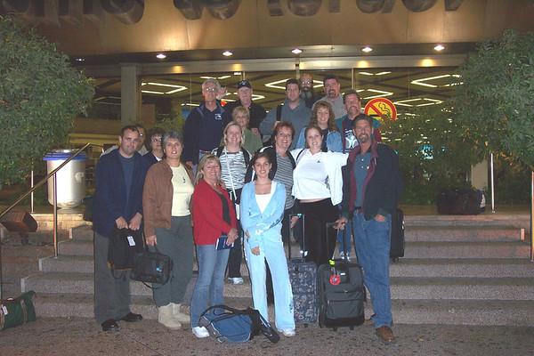 Israel Tour 03