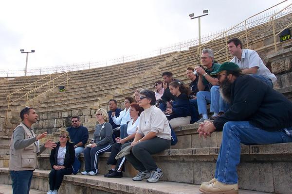 Israel 2003 Select Pics