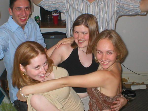 Dancing in Brians 2.jpg