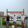 fishing1_008
