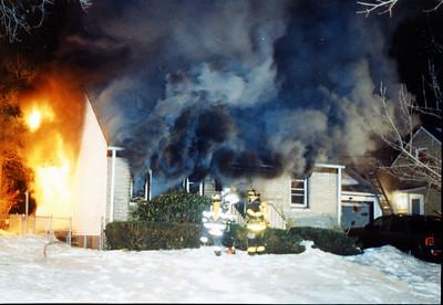 Maywood 2-28-03 - 1001