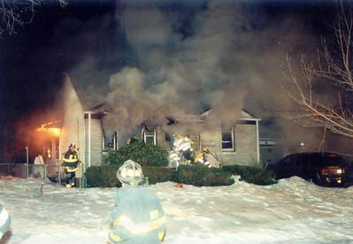Maywood 2-28-03 - P-3