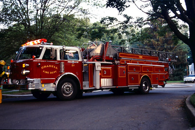 New Milford 7-2-03 - S-4001