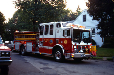 New Milford 7-2-03 - S-3001