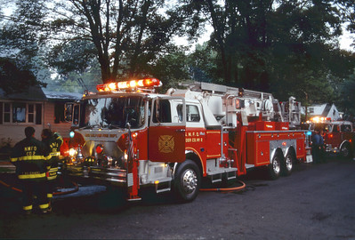 New Milford 7-2-03 - S-2001