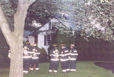 New Milford 7-2-03 - P-3