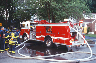 New Milford 7-2-03 - S-1001
