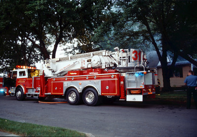 New Milford 7-2-03 - 2001