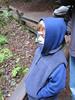 20030101-Film65-013_RJ