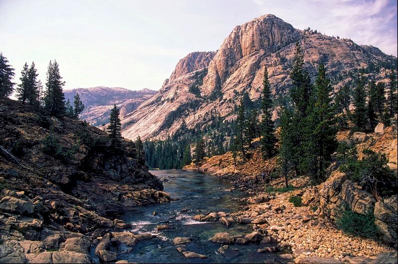 N. Cali - 2003