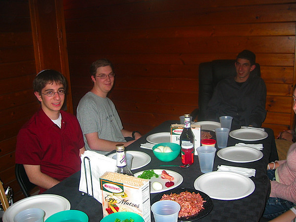 Passover Table 2.JPG