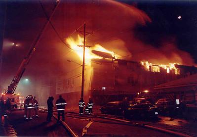 Paterson 12-2-03 - P-10