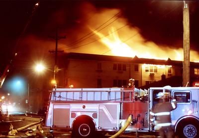Paterson 12-2-03 - 2001