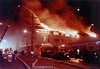 Paterson 12-2-03 : Paterson General Alarm at 9 Madison Ave. on 12-2-03