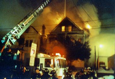 Paterson 2-21-03 - 1001