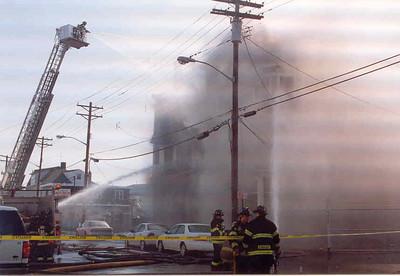 Paterson 4-19-03 - P-13