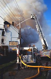 Paterson 4-19-03 - S-9001