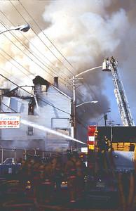 Paterson 4-19-03 - S-6001