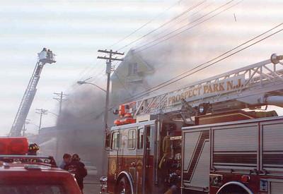 Paterson 4-19-03 - P-3