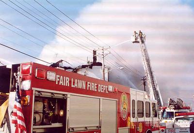 Paterson 4-19-03 - P-10