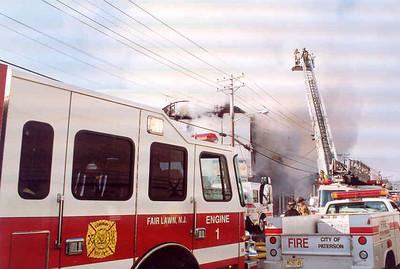 Paterson 4-19-03 - P-4