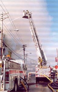 Paterson 4-19-03 - P-6