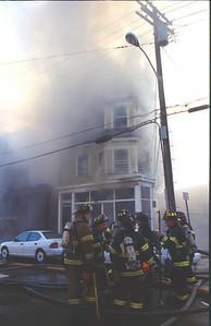 Paterson 4-19-03 - S-13001