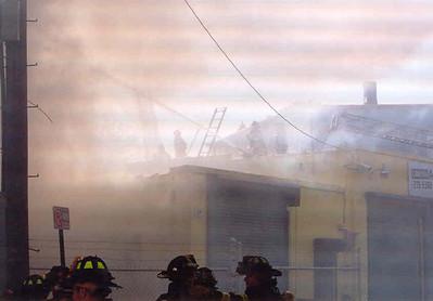 Paterson 4-19-03 - P-7