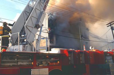 Paterson 4-19-03 - S-2001