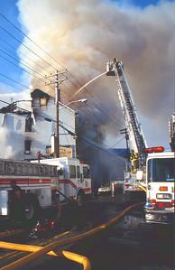 Paterson 4-19-03 - S-1001