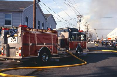 Paterson 4-19-03 - S-5001