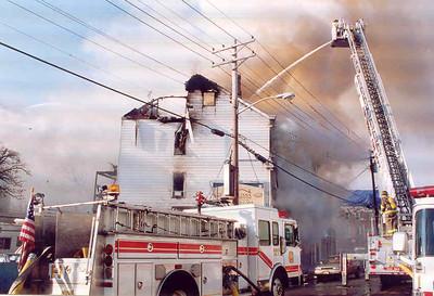 Paterson 4-19-03 - P-1