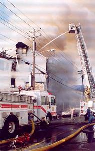 Paterson 4-19-03 - P-2