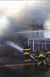 Paterson 4-19-03 - S-8001