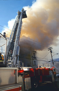 Paterson 4-19-03 - S-7001