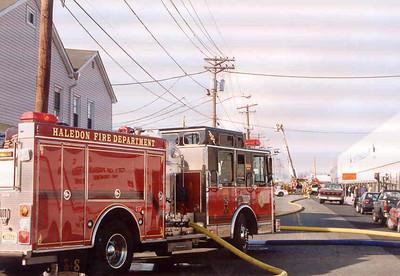 Paterson 4-19-03 - P-8