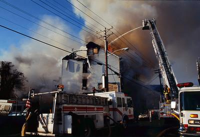 Paterson 4-19-03 - 2001
