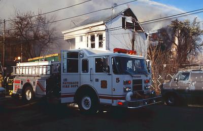 Paterson 4-19-03 - S-11001